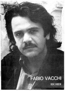 Catalogo Ricordi 1976
